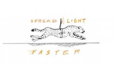 spread-light-faster-cheetah-400x179-1