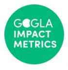 resizedimage140143-Impact-metrics