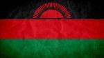 resizedimage15084-Malawi-flag
