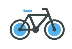 resizedimage250170-bike