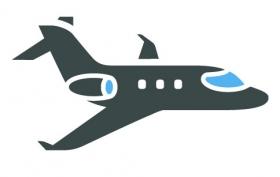 resizedimage280177-plane