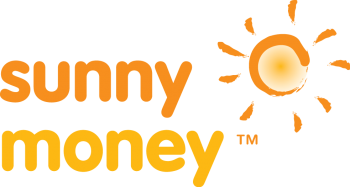 resizedimage350187-sunny-money-logo