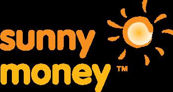 resizedimage350187-sunny-money-logo