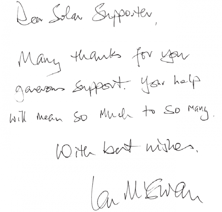 SetWidth722-Ian-McEwan-thank-you-croppp