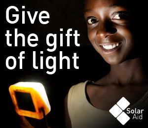 giftoflight2