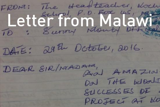 letter-malawi