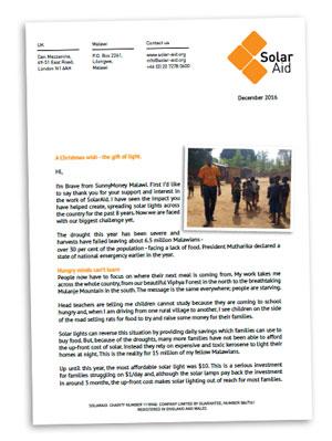 malawi-appeal-letter