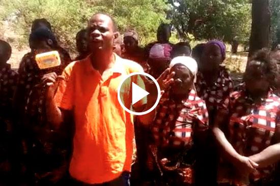 malawi-video-still