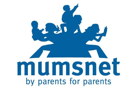 mumsnet-logo