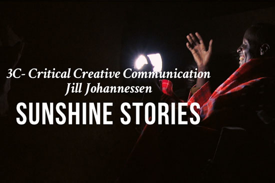 sunshine-stories