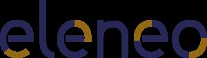 Eleneo Logo